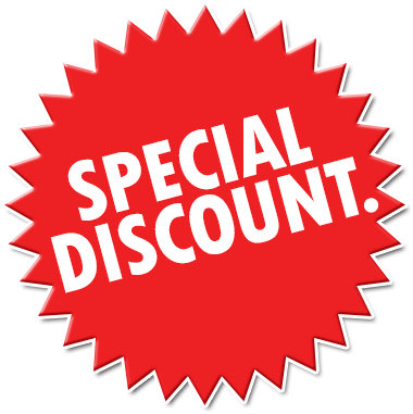 235-2355124_special-discount-png-the-next-web